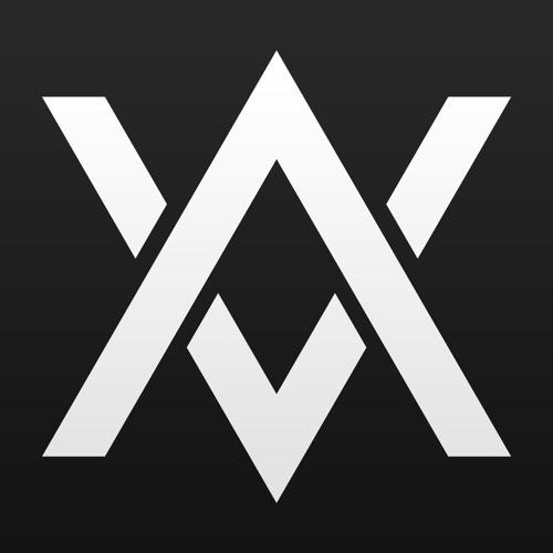 Meeshters's avatar