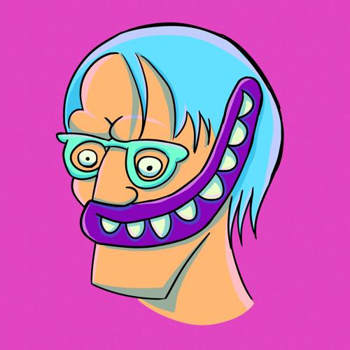 Paul Fraser's avatar