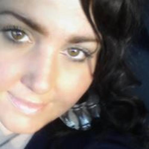 Allison Dion Garcia's avatar