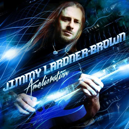 Jimmy Lardner-Brown's avatar