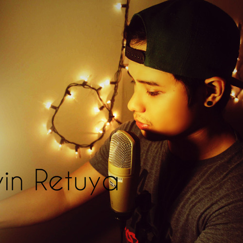 We found love Rhianna acoustic cover by happykevin