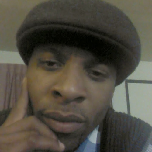 John Shepard's avatar