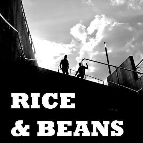Rice & Beans's avatar