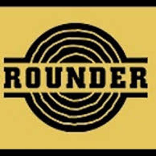 Rounder's avatar