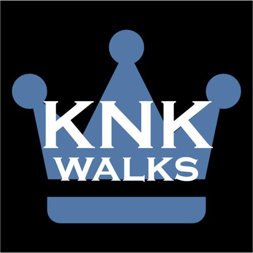 KNKwalks's avatar