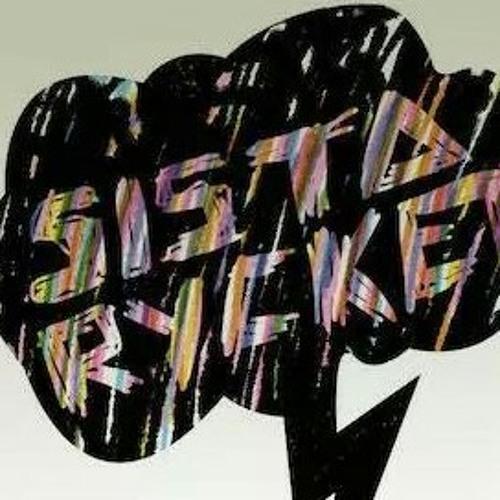 Sista Rycket's avatar