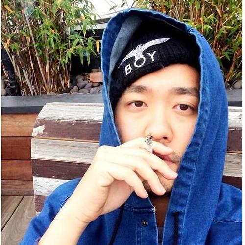 Jaysn Kim's avatar