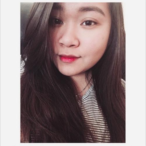 Bonnie Nguyen 1's avatar