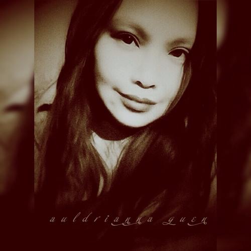 guenhwyvar's avatar