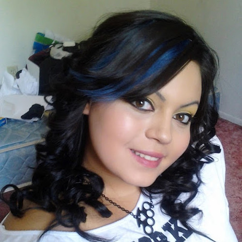 Breanna Martinez's avatar