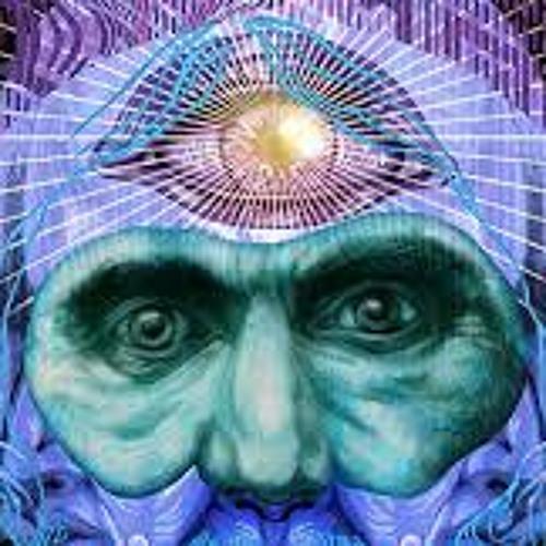3rd vision's avatar