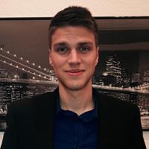 jkb`'s avatar