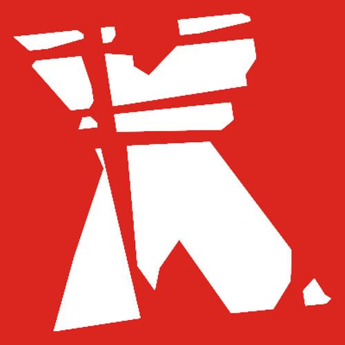 XMKD.com's avatar