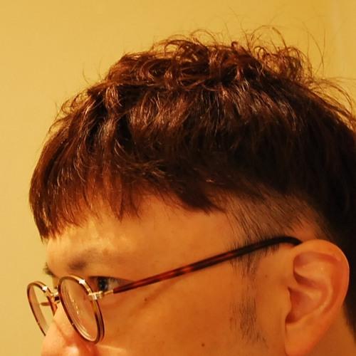 Yasuhiro Hosono's avatar