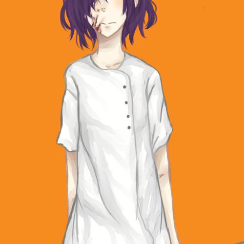 [UTAU] Coward Montblanc [Hoshimi Shione]