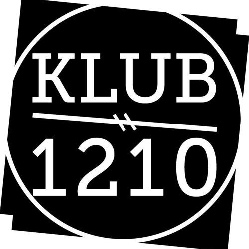 Klub 1210's avatar