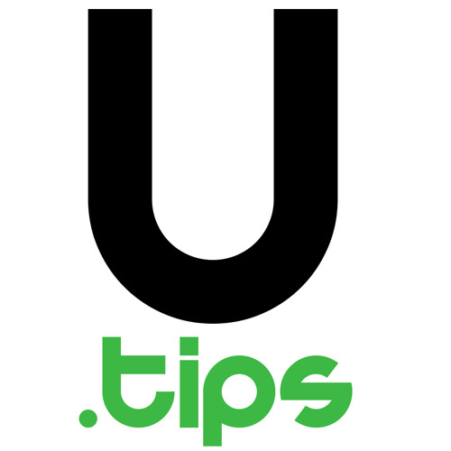 UnplugTips's avatar