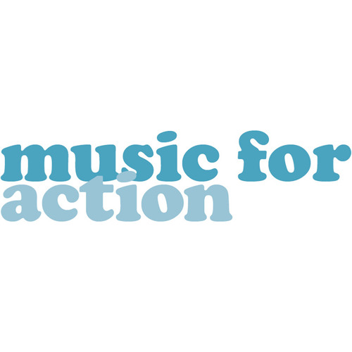music for action's avatar