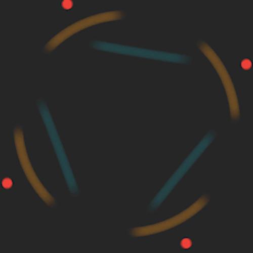 MSNoiseMaker's avatar