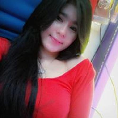 Unyu Cihuy's avatar