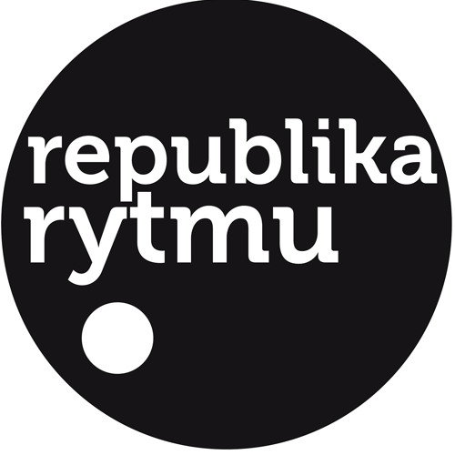 republikarytmu's avatar