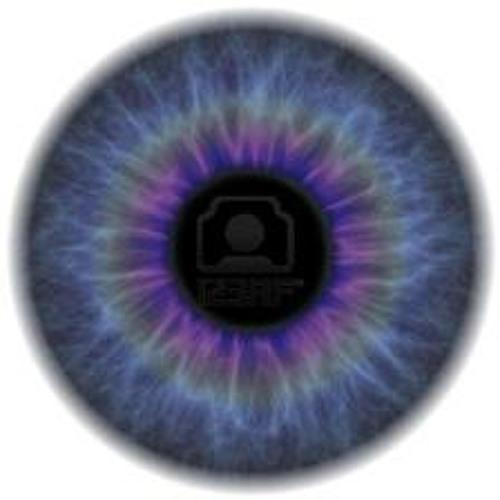 parascopes's avatar
