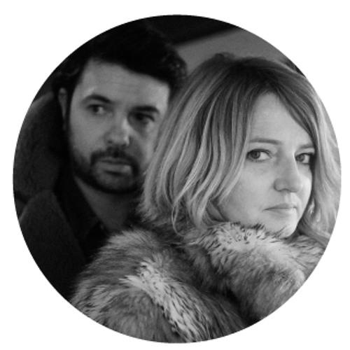 Autour De Lucie's avatar