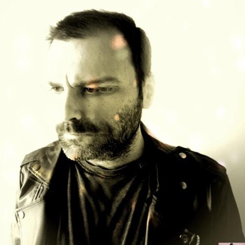 Dimitris's avatar