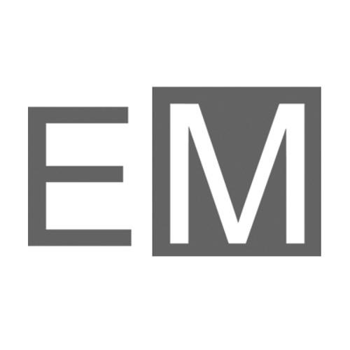 Exotic Mastering's avatar