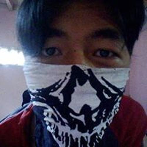 Fajar Fajar's avatar