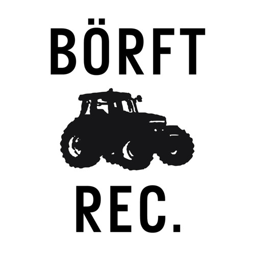 Börft Records's avatar