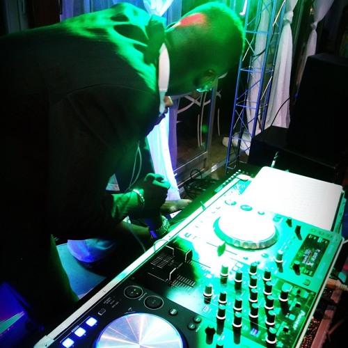 DJ Fabiano Sá's avatar