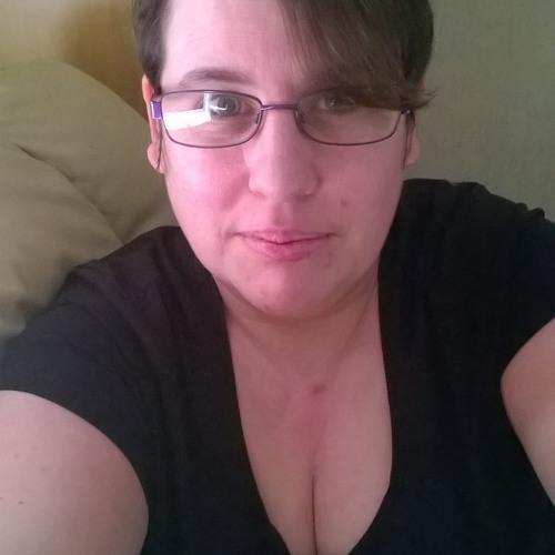 Lisa Stacy 1's avatar
