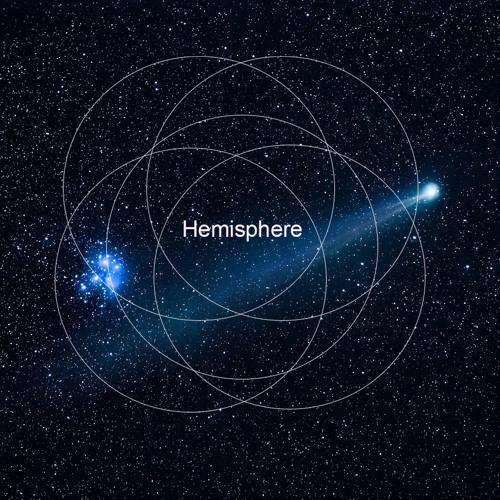 HemisphereLIVE's avatar