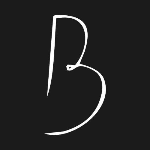 Bear Hagen's avatar