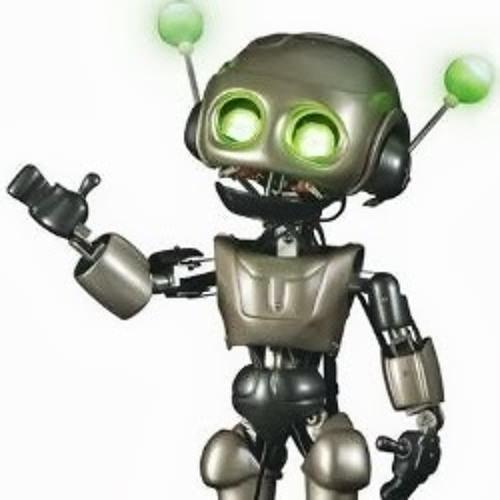 Berlingot's avatar