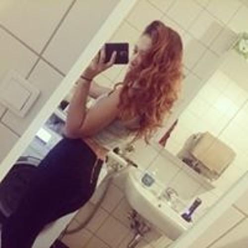 Rakeesha Barfield-Smith's avatar