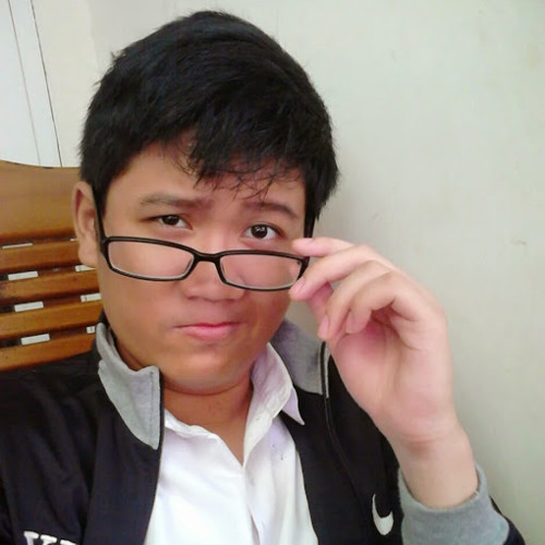 Ghozi Arief's avatar