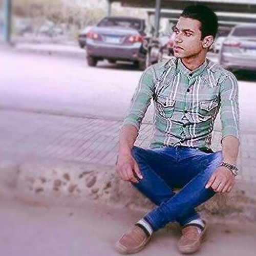 ahmed saka's avatar