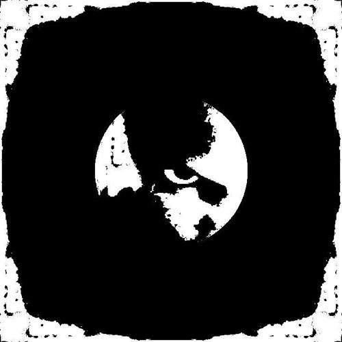 Dj ViTenebry's avatar