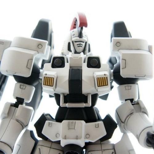 Agent Pires's avatar
