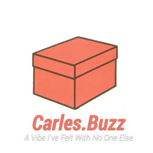 carles.buzz's avatar