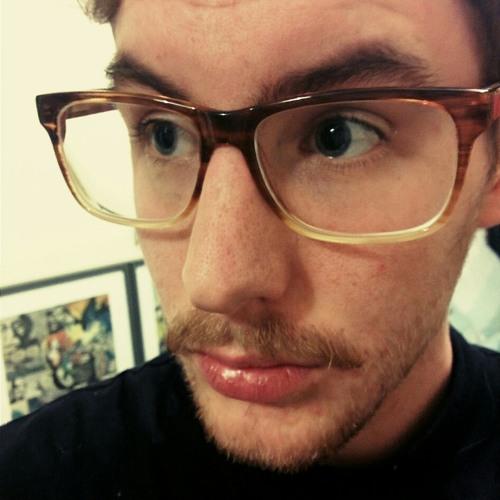 johncox88's avatar