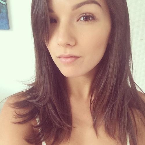 Penny Sorrow's avatar
