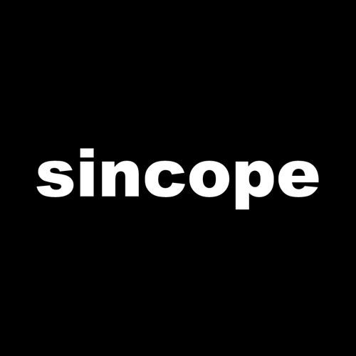SINCOPE's avatar