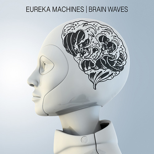 Eureka Machines's avatar