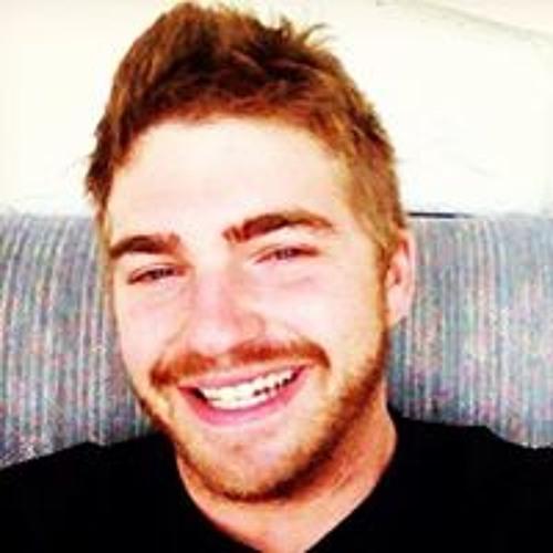 Brandon Johnston's avatar