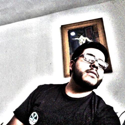 Andrés G.'s avatar