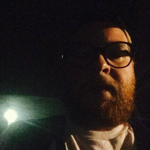 mynameisgraham's avatar