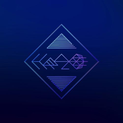 - H A Z E -'s avatar